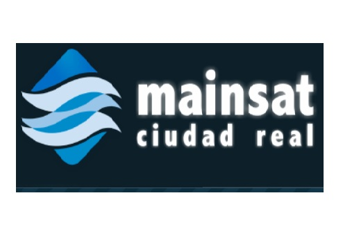 Mainsat Ciudad Real