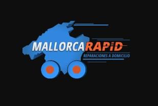 Mallorca Rapid