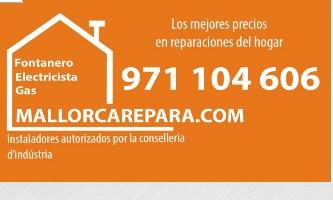 Mallorca Repara