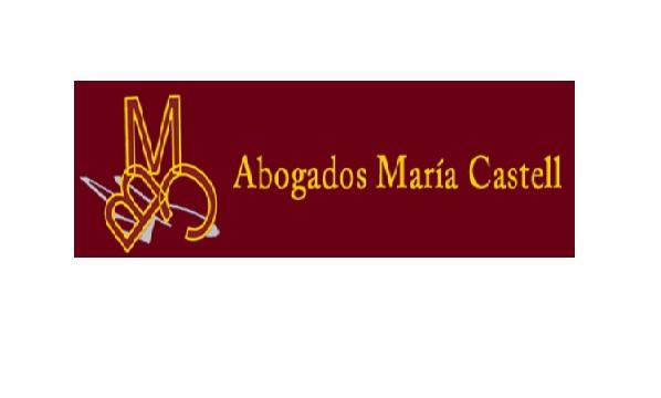 Abogados María Castell