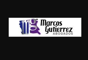 Marcos Gutierrez Abogados