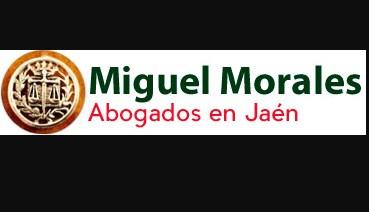 Miguel Morales Abogados Jaén