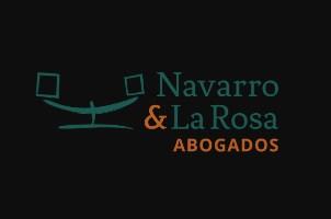 Navarro & La Rosa Abogados