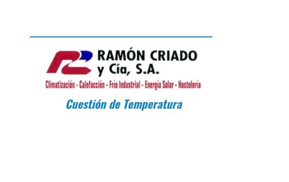 Ramón Criado y Cía, S.A.