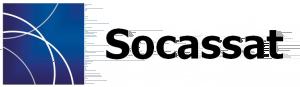 Socassat