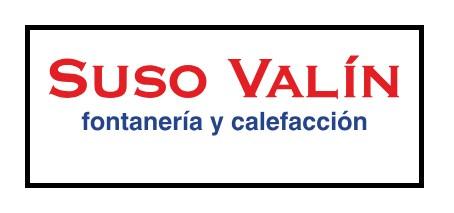 Suso Valín