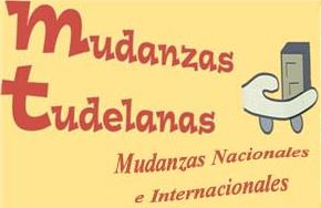 Mudanzas Tudelanas