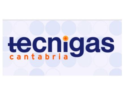 Tecnigas Cantabria