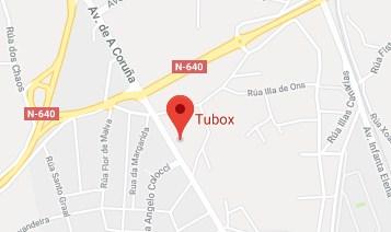 Tubox