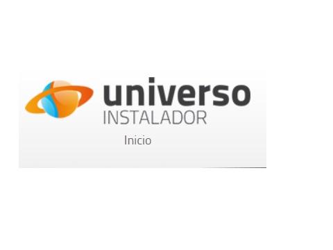 Universo Instalador