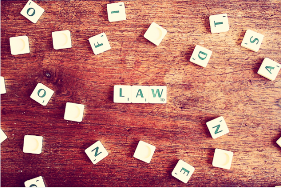 plan-de-negocio-para-bufete-de-abogados
