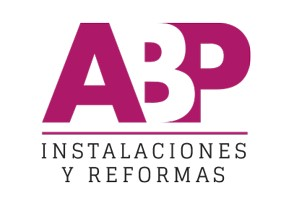 ABP Instalaciones y Reformas