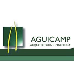 Aguicamp Arquitectura e Ingeniería