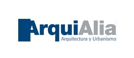 Arquialia Arquitectura