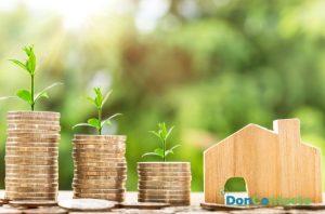 calculo de la rentabilidad economica y financiera.