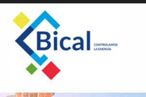 Bical Control Térmico S.L.