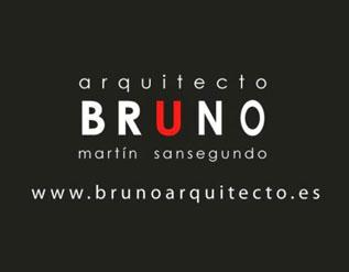Bruno Arquitecto
