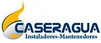 Caseragua