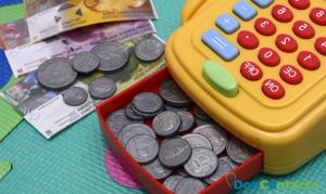 Cobro y pago de proveedores y clientes