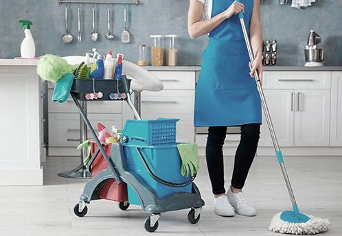 presupuesto-empresa-de-limpieza