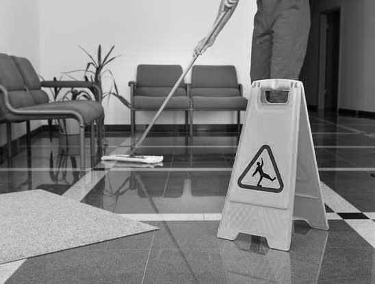 marketing-para-empresas-de-limpieza