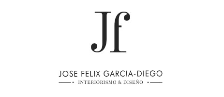 JF interiorismo & diseño