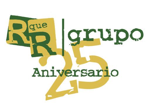 R que R Grupo