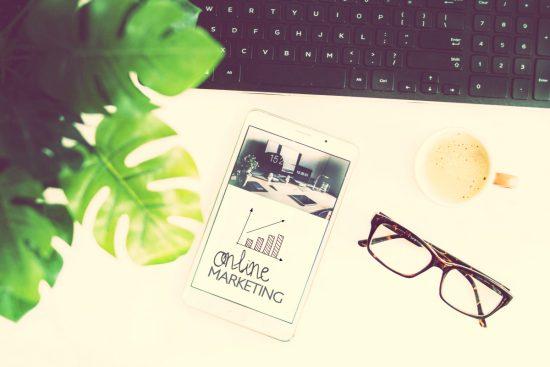 requisitos-para-abrir-una-agencia-de-marketing-online