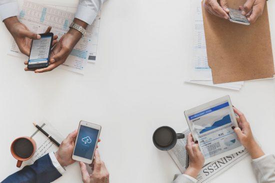 como-montar-una-agencia-de-marketing-digital