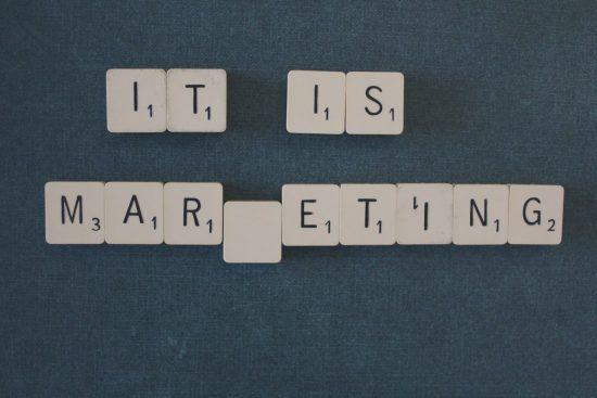 financiación-para-crear-una-agencia-de-marketing