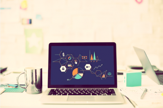 montar-agencia-de-marketing-online