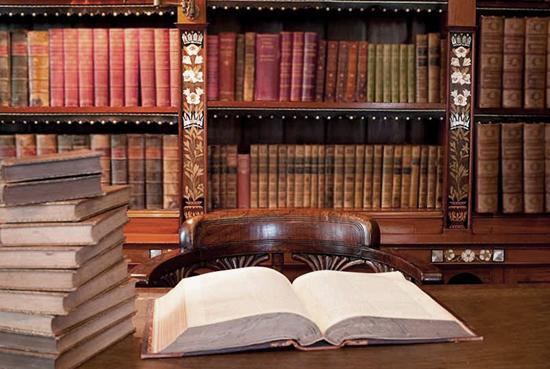 requisitos-para-poner-un-bufete-de-abogados