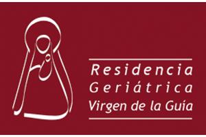 Residencia Geriátrica Virgen de la Guía