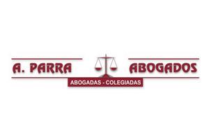 A. Parra Abogados
