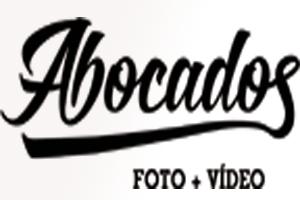 Abocados, Fotografía y Vídeo