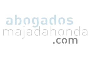 Abogados Majadahonda