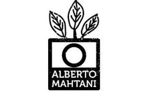 Alberto Mahtani