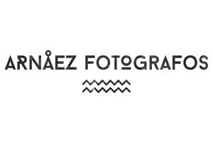 Arnáez fotógrafos