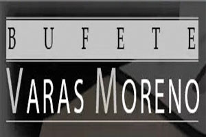 Bufete Varas Moreno