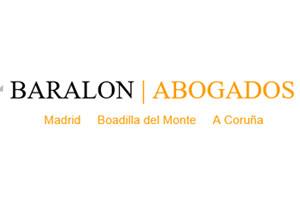 Baralon Abogados