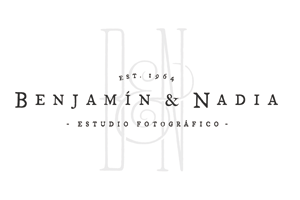 Benjamín & Nadia