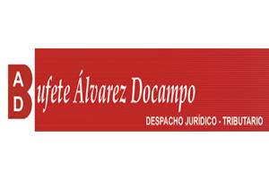 Bufete Álvarez Docampo