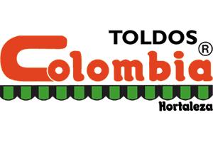 Toldos Colombia
