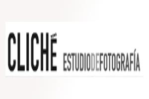 Foto Cliché