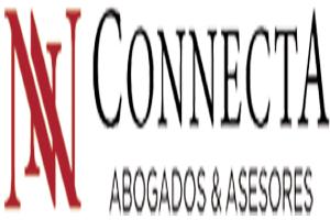 Connecta Abogados y Asesores