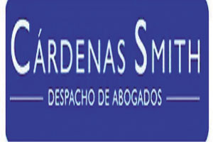 Cárdenas Smith Despacho De Abogados