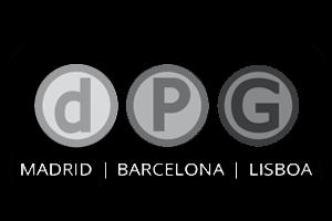 DPG Legal