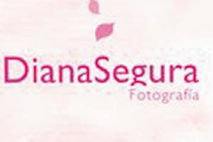 Diana Segura