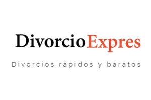 Divorcio Express Abogados