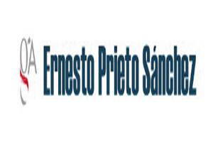 E. Prieto Sánchez